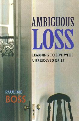 Ambiguous Loss By Boss, Pauline